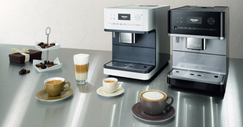 main-feature-feature_cm-wh-miele-coffee-maker-with-grinder-white-mak-and-miele-cm-white-coffee-system-beveragefactory.jpg