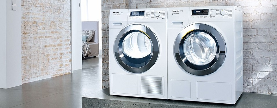 miele-washing_machine.jpg